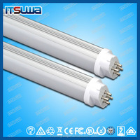 High quality customized led ping tube8 japan 2g11 4ft5ft top model tube le