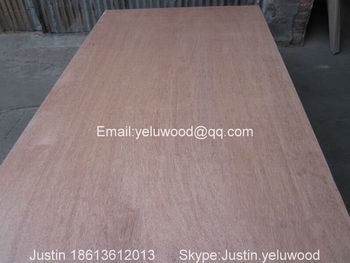 Apitong wood price