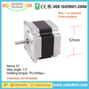 /product-detail/in-stock-86mm-1-2d-nema-34-electric-brushless-dc-stepper-motor-with-best-price-60622892501.html