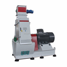 The Most Popular best quality hammer mill for chicken feed pellet