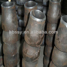 ansi/din/jis reducer astm a234 wpb dn 350 pipe reducer specification