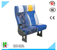 Spare parts auto for toyota hiace 2005 van mini bus seat