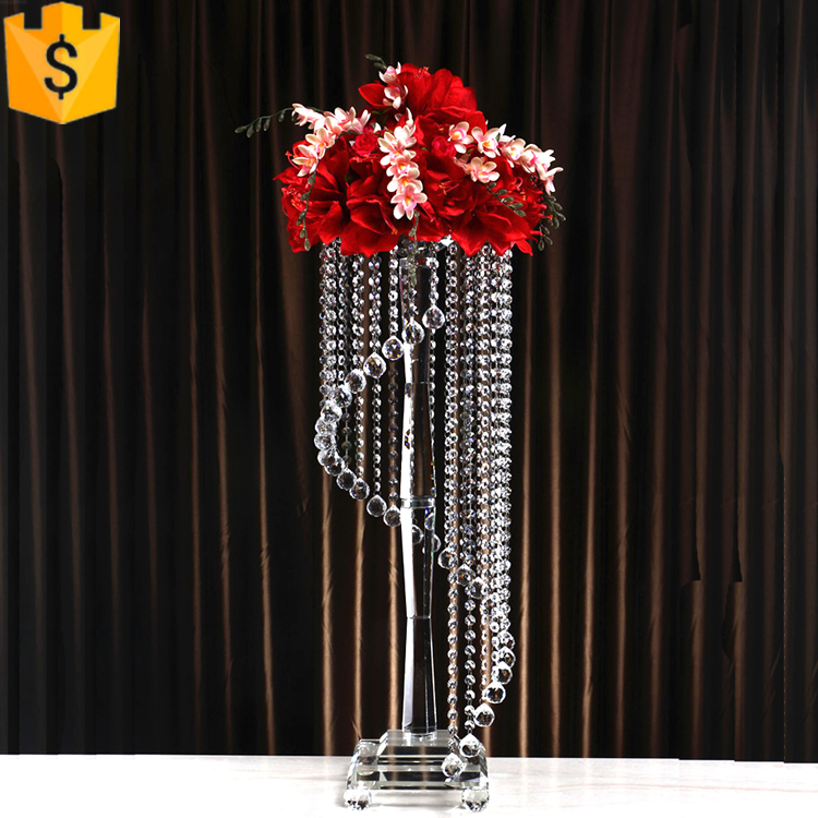 2016 Wholesale Wedding Decoration Flower Stand For Tables. Kitchen Ceiling Light Fixtures Led. Images Of Kitchen Tile Backsplashes. Orange Small Kitchen Appliances. Tile Top Kitchen Table Sets. Wickes Kitchen Tiles Wall. Kenmore Kitchen Appliance Packages. Online Kitchen Appliances Shopping India. Pictures Of Tiled Kitchen Floors