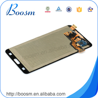 Alibaba China Gold Suppliers original for samsung note 3,top quality lcd display for galaxy note 3 n9000