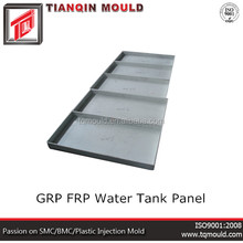 GRP FRP Water Tank Panel Mould Maker
