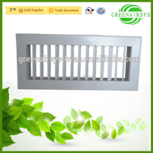 Air Conditioning Adjustable Ceiling Air Vent Register from China Supplier