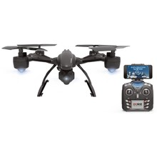 Wholesale new wifi radio controlled rc model helicopters with camera