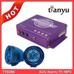 12.8v flasher relay/electronic flasher relay/motorcycle flasher relay