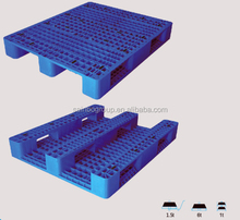 1412C Produce Thermoformed plastic pallet
