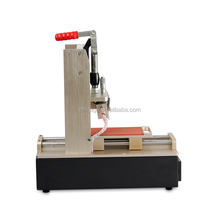 2017 High Quality 5 in 1 Frame Machine Broken LCD Screen Machine For Phone and Ipad Maintenance