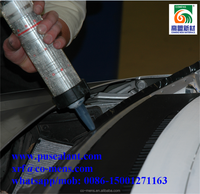 car windshield rubber auto glass rubber adhesive and sealant seal sealant