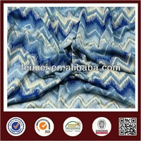 Super Java Print Fabric