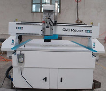 1325 CNC Router Machine Woodworking Price