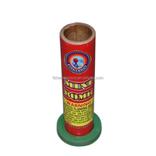 "high quality MINI BOMB 1"" Artillery shells fireworks for wholesale :BF706"