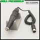 35000rpm strong micro motor handpiece dental lab model trimmer