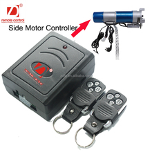 RF Remote Control For Automatic Door Opener