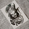 /product-detail/wholesale-temporary-tattoo-supplier-buddha-tattoo-sticker-60346455982.html