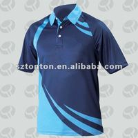professional custom wholesale fishing shirts
