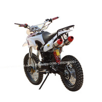 2017 best selling 49cc 2stoke air cooled dirt bike with ce