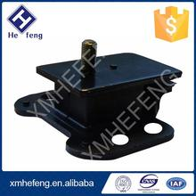 Practical used auto spare parts engine mount 11220-10J00 11220-10J09 11220-10J07 Y60 for NISSAN