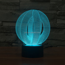 why to order usb power 3d effect illusion led decarative owl baby night light