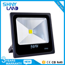 outdoor color changing dimmable 30w 50 60 watt 200w rgb smd led flood light