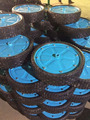 sawingr parts,sawing wheel,drill tire
