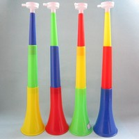 2015 Hot Selling Wholesale Cheap Vuvuzela