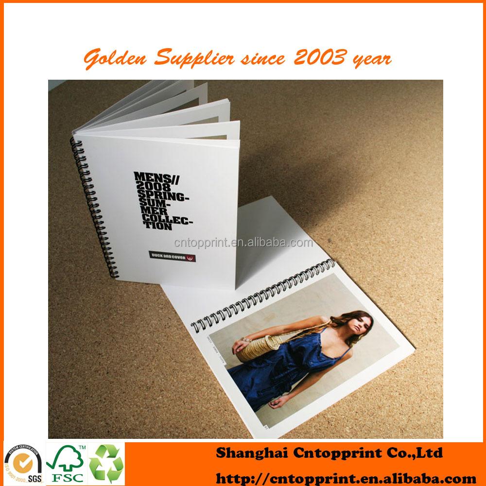 Wedding ring catalogue dubai