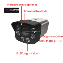 cctv camera system home security AHD cctv camera and night vision wireless cctv camera