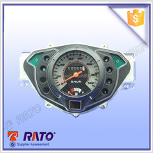 cheap new type motorcycle meter for sale