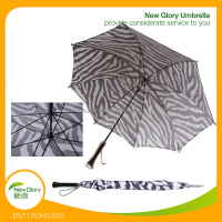 Personalized Umbrella Big Size Custom Golf Umbrella