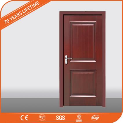 Waterproof Door For Bathroom Waterproof Door For Bathroom Suppliers and Manufacturers at Alibaba.com