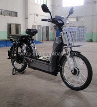 49cc moped.CKD,popular model in SA automatic model