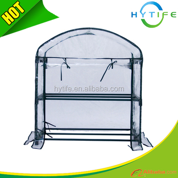 One Stop Gardens Greenhouse Parts Buy One Stop Gardens Greenhouse Parts Polycarbonate