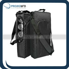 Solar cooler bag multifunctional cooler bag portable cooler bag