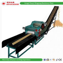 China supplier CE approved tree cutting equipment for sale with factory low price 008618937187735