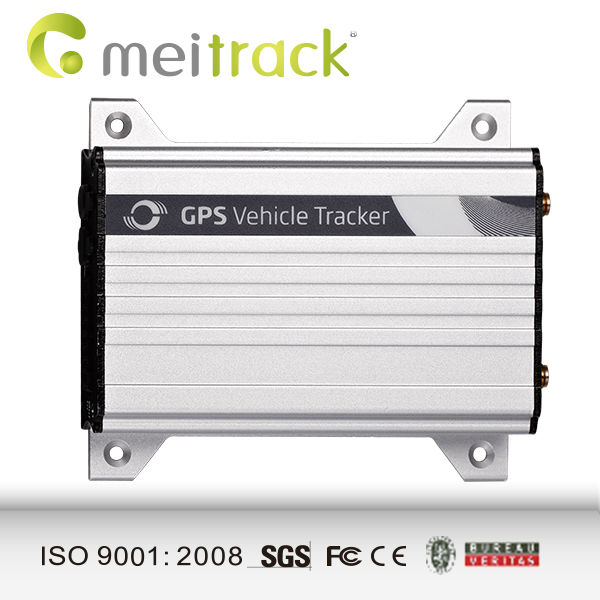 GPS Navigation for Peugeot Tracker T1