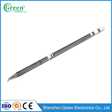 Alibaba China Wholesale Electric Soldering Desoldering Iron