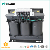 Mini 24v 220v electronic dry type transformer on sale