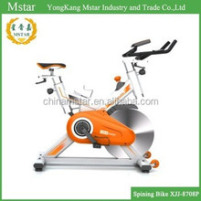 Body Fit China factory supplier drill powered bike