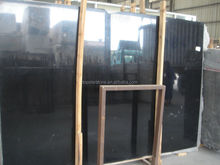 High Polished AAA Quality Absolute Black Marble