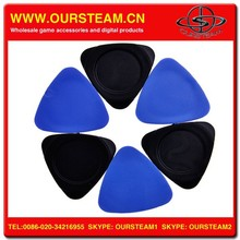 2.5mm blue Plastic pry <strong>tool</strong> Triangle paddle open <strong>tools</strong> Triangel open <strong>tool</strong>