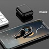 Touch Invisible Hi fi Wireless Blue tooth 5.0 Earbuds Earphone Waterproof Rohs Bluetooth Headset for iphones