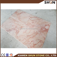 Marble prices iran/ Slabs,Rose Pink Marble Tile,Rose Pink Cheap Polished Marble Tile