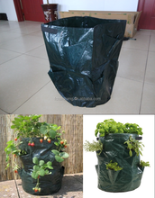 Reusable Herb Potato Strawberry Planting Planter Bags