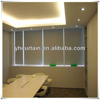 Manual Roller Blinds Plastic Ball Chain