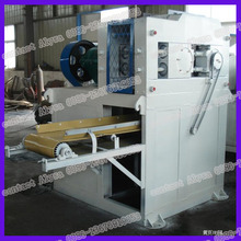 Hot Selling Coal/Charcoal Briquette making machine /ball press machine