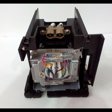 Original Projector lamp with housing BL-FP330B DE.5811116283 for Op toma TW775/ TX785/ TW7755/ TX7855