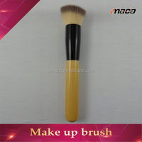 specialized in makeup brush 6 piece